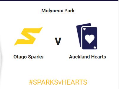 Dream11 Super Smash Women 2020-21: Auckland vs Otago Live Score,live streaming,match preview,playing11,squad