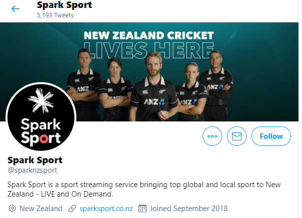 super smash 2020 2021 schedule , super smash t20 , super smash 2020-21 schedule , super smash t20 2020 2021 , super smash t20 2020-21 schedule , new zealand national cricket team live streaming free , super smash teams , super smash t20 2020 2021 schedule,