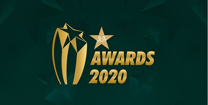 PCB Awards 2020 – The Most Valuable Cricketer of the Year 2020
