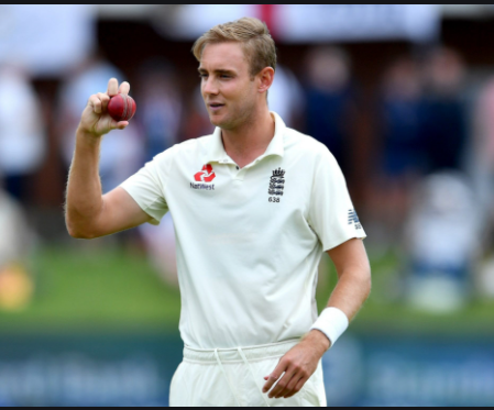 Top 5 highest wicket taker in Test 2020