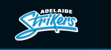 Adelaide Strikers BBL 10