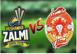 IU vs PZ Dream11 Team Prediction, Head to Head Stats -Islamabad United vs Islamabad United -Match 10 PSL6 2021
