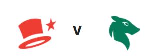 Hallyburton Johnstone Shield Women 2020-21 Match 22 Round 8 : Canterbury Magicians vs Central Hinds (CM-W vs CH-W) live streaming,live score, live telecast #CM-WvsCH-W
