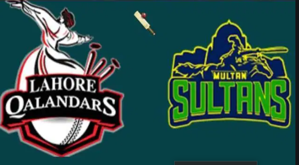PSL 6 2021 Match 7th MS vs LQ Dream11 Team Prediction, Head to Head Stats, Match Preview -Multan Sultans vs Lahore Qalandars