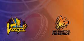 The Ford Trophy 2020-21:Wellington Firebirds vs Otago Volts (WF vs OV) 25th  Match Live streaming guide , Live Score, Live telecast