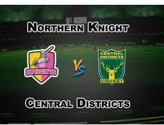 The Ford Trophy 2020-21:Northern Knights vs Central Stags Live Streaming 29th Match Live streaming ,Live Score,Live Telecast
