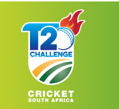 Titans vs Knights Preview and Prediction -CSA T20 Challenge 2021 Match 1