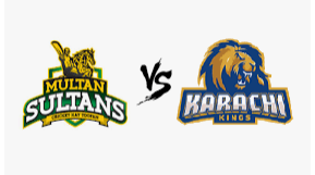 KK vs MS match 9 psl 2021
