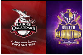 LQ vs QG 4th match PSL 2021