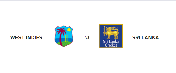 West Indies vs Sri Lanka 3rd ODI dream11