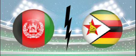 Afghanistan vs Zimbabwe 2021 : AFG vs ZIM 1st Test Match Abu Dhabi Dream11, Live score Streaming, Preview, Prediction, Schedule,#AFGvZIM