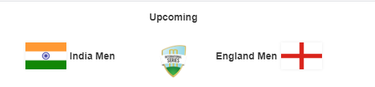 ENG vs IND 2021- England vs India 4th T20I match Dream11 Team prediction, Preview, Match Schedule,Squad