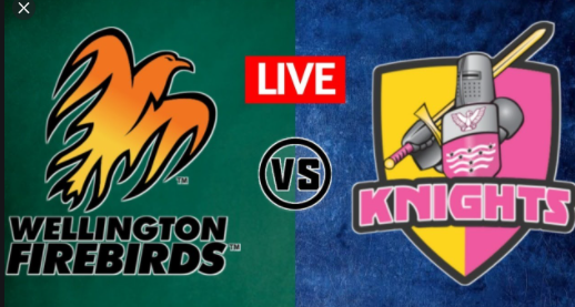 The Ford Trophy 2020-21:Wellington Firebirds vs Northern Districts (WF vs ND) Preliminary Final  Match Live streaming guide , Live Score, Live telecast