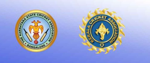 AND vs GUJ  Live Streaming Tv Channels – Where to watch – Live Telecast Schedule | Vijay Hazare Trophy 2021 LIVE
