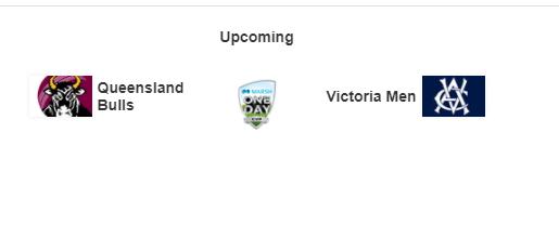 VCT W vs WA W match 26 WNCL match