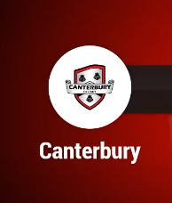 ND vs CK Dream11: Northern Districts vs Canterbury Kings Final match the Ford Trophy 2021 – Match Preview, Prediction, Schedule