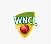 Top 5 Most Wickets Takers WNCL 2021- Every Team Stats