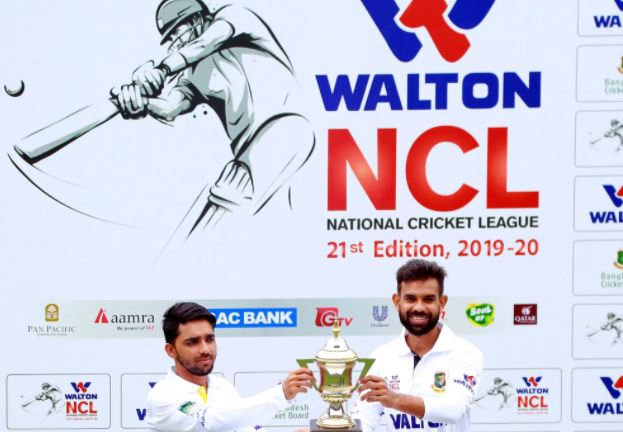 Bangladesh National Cricket League (NCL) | Live Streaming, Live Score, Fixtures and Schedule, Teams Squads | NCL 2020- 2021