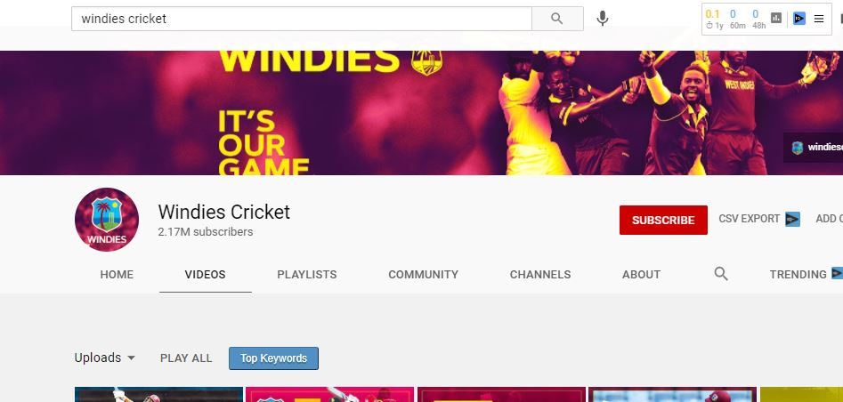 South Africa vs West Indies 2nd T20I Live Streaming TV Channels – SA vs WI T20 Series 2021 | Where to watch live WI vs SA 2nd t20 LIVE